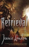 Retrieval
