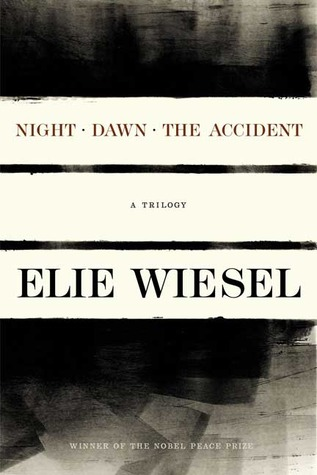 a review of elie wiesels famous holocaust novel night Like many post-holocaust writers, elie wiesel wrote eloquently about his inability to believe in god, even though in his later life he became a member of an orthodox synagogue many of these authors eventually became blind supporters of the policies of the state of israel-believing that it would be a.
