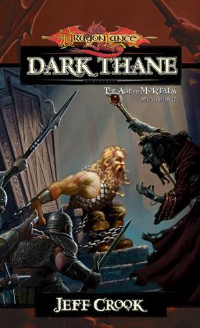 Dark Thane