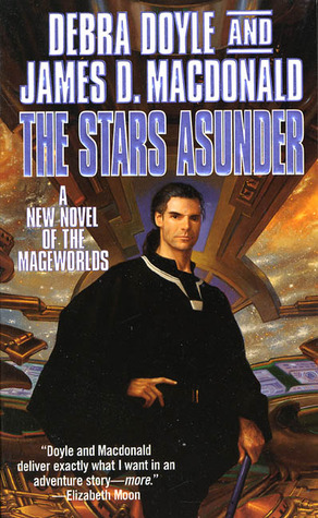 the-stars-asunder-a-new-novel-of-the-mageworlds