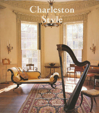 Charleston Style: Past and Present