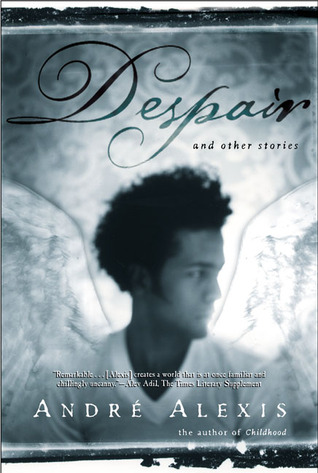Despair: And Other Stories