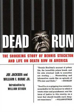 Dead Run by Joe Jackson