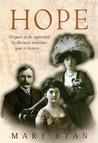 Hope: A Novel