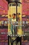 The Cassandra Complex (Emortality, #1)