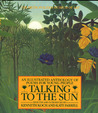 Talking to the Sun by Kenneth Koch