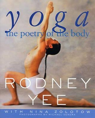 Yoga by Rodney Yee