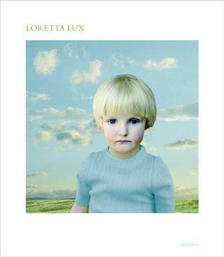 Loretta Lux