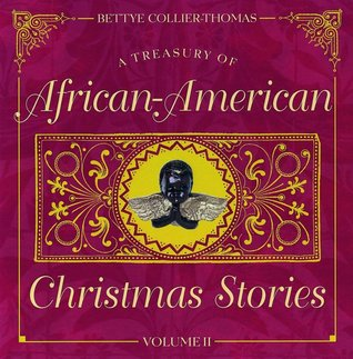 A Treasury of African-American Christmas...