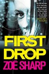 First Drop (Charlie Fox, #4)
