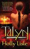 Talyn (Korre, #1)