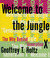 Welcome to the Jungle: The Why Behind Generation X