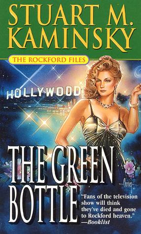 The Rockford Files by Stuart M. Kaminsky