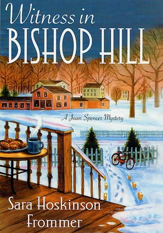 witness-in-bishop-hill