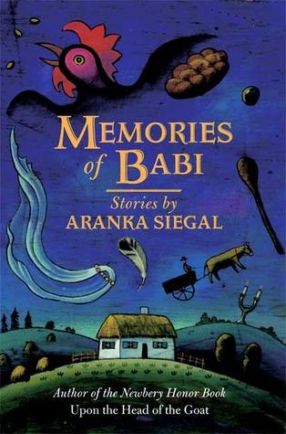 memories-of-babi