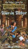 War in Tethyr (Forgotten Realms: The Nobles, #2)