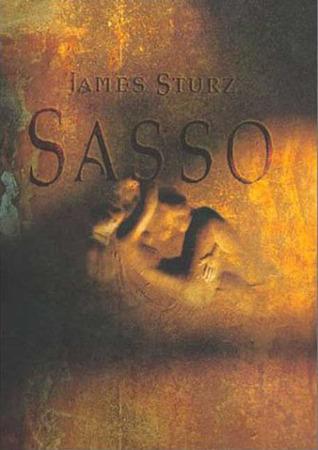 Sasso by James Sturz