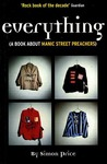 Everything by Simon Price