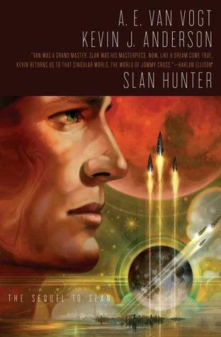 Slan Hunter