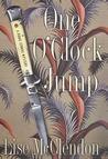 One O'Clock Jump: A Dorie Lennox Mystery