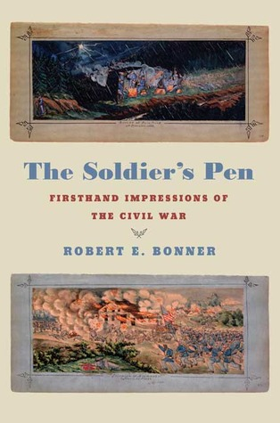 The Soldiers Pen