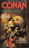 Conan The Hunter
