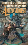 Antagonist (Childe Cycle, #11)