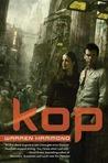 KOP (Juno Mozambe Mystery #1)