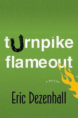 Turnpike Flameout