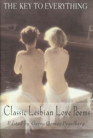 erotic-poems-lesbian-bueatiful-cubby-nude