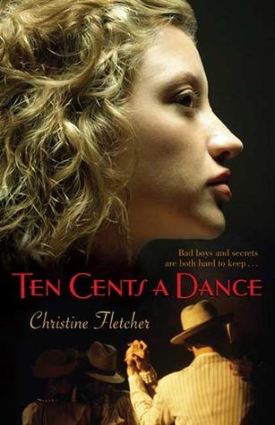 Ten Cents a Dance by Christine Fletcher