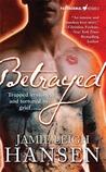 Betrayed (Fallen Angels, #1)