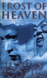 Frost of Heaven