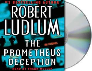 the-prometheus-deception