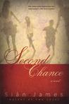 Second Chance: A Novel