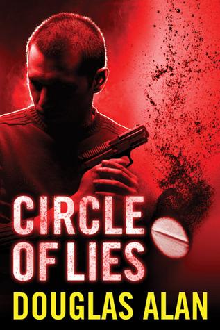 Circle of Lies by Douglas Alan