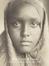 In and Out of Focus: Images from Central Africa, 1885-1960