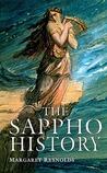 The Sappho History