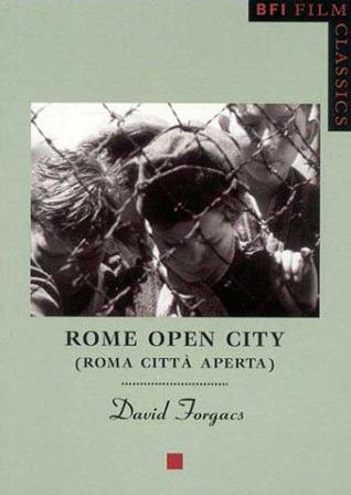 rome-open-city-roma-citt-aperta
