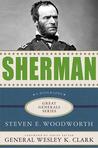 Sherman: A Biography (Great Generals)