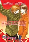 Fevered Kiss