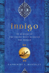 Indigo: In Search...