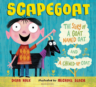 scapegoat-the-story-of-a-goat-named-oat-and-a-chewed-up-coat