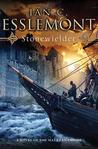 Stonewielder (Novels of the Malazan Empire, #3)