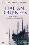 Italian Journeys:...