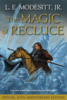 The Magic of Recluce (Saga of Recluce)