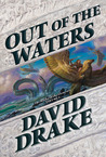 Out of the Waters (The Books of the Elements, Vol. 2)
