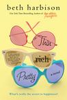 Thin, Rich, Pretty by Beth Harbison