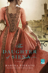 The Daughter of S...