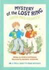 Mystery of the Lost Ring (With Two Hearts)